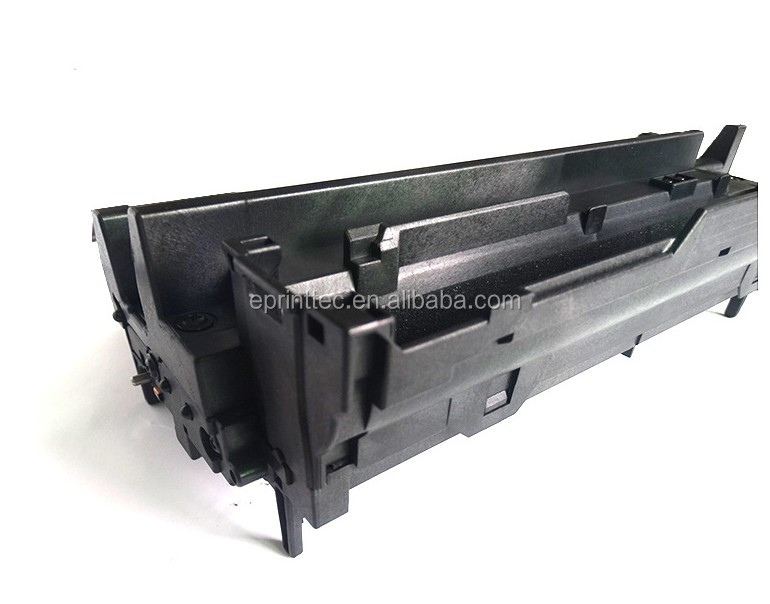 Factory supply compatible  toner cartridge OK 851  from OEM factory