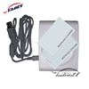 Hot Selling USB credit card reader writer with single sim card