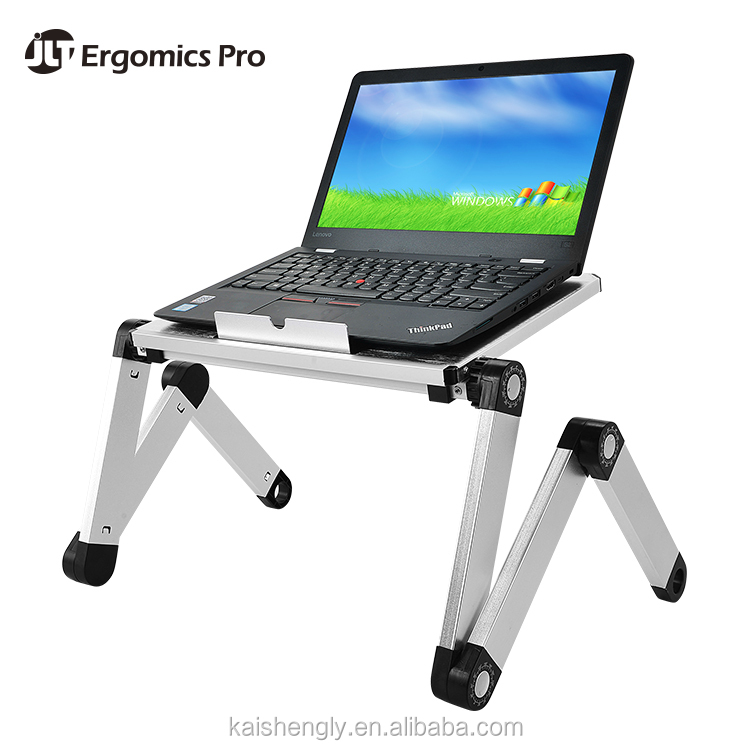 portable office desk for laptop