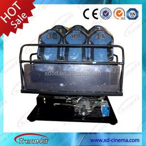 popular cinema 5d game 5d cinema simulator used amusement rides with free movies china