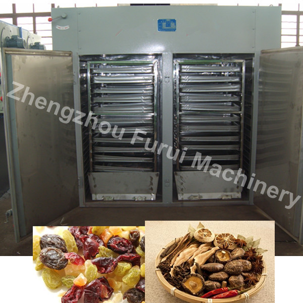 Hot Air Dryer/cabinet Dryer Food/fruit Drying Cabinet - Buy Hot ...