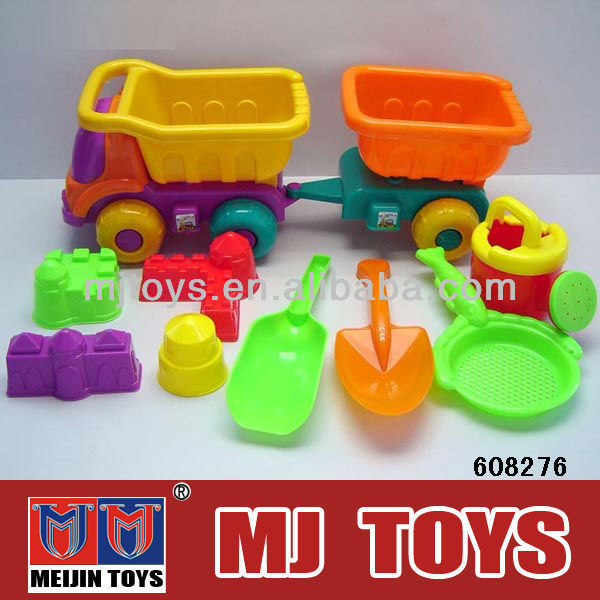 Hot summer beach toy with factory prices