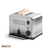 Cheap iMettos Commerical use toaster oven reviews