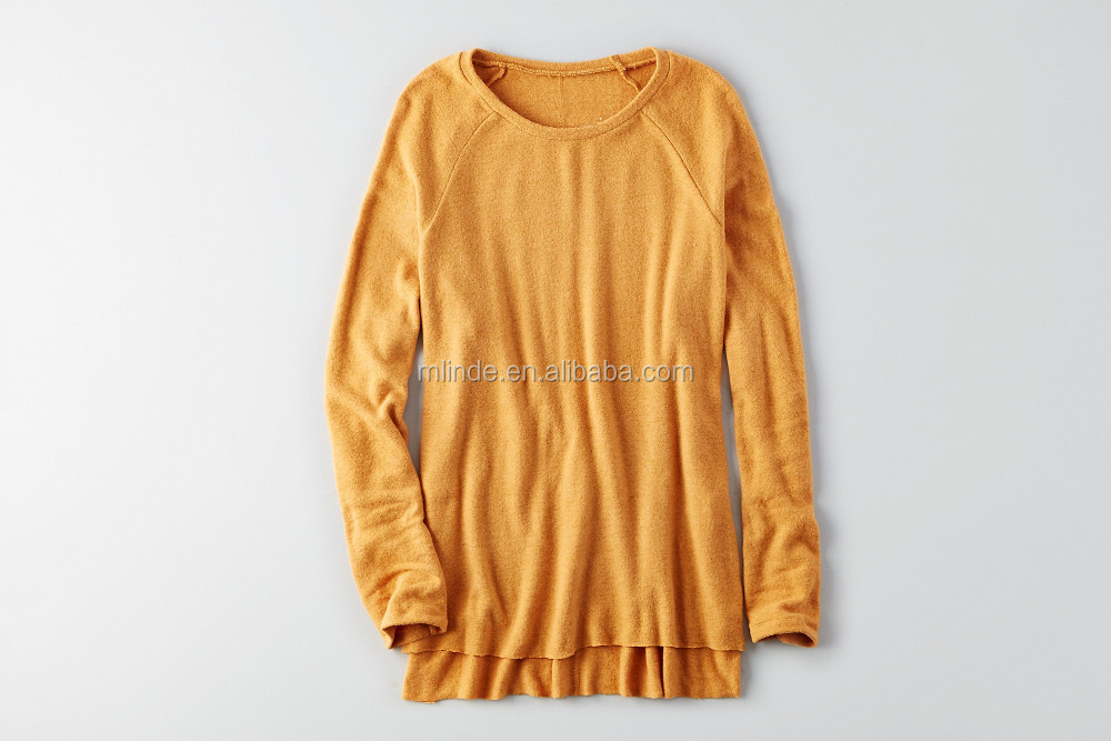 plus size fat bamboo t-shirts Plush Crew neck Raw hem Viscose Polyester Elastane halloween,hemp tshirts wholesale,t shirt custom