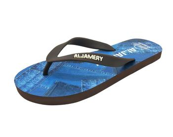 70159a1864d5 Fashion Chinese soft wholesale thong sandal slippers mens flip flops ...