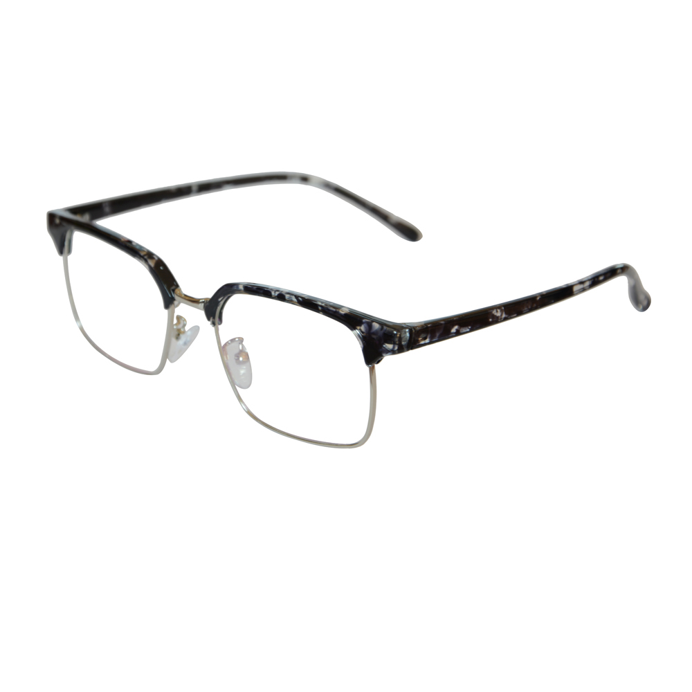 Progressive Multi-focal lense Reading Glasses Women Reading Men Eyeglasses See Near Far 1.0 1.5 2.0 2.5 3.0 3.5 SD025