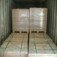 Used as polyester catalyst 3 years shelf life Ethylene glycol antimony factory