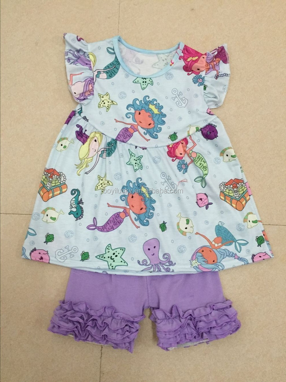 Visit our store: Our upscale, stylish children's and baby boutique is located in downtown Sumner, Washington. If you're outside our area, browse our online baby boutique 24/7. If you're outside our area, browse our online baby boutique 24/7.