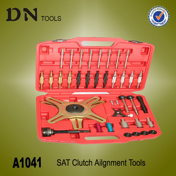 SAC Clutch Alignment Tool Car tool/Truck Service Tools of Auto Repair Tools/comprehensive separator tools