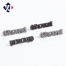 Custom 디자이너 triangle <span class=keywords><strong>진</strong></span> metal 옷 tag <span class=keywords><strong>액세서리</strong></span>