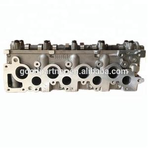 Spare Parts AMC 908750 R2 Engine Cylinder Head for Kia R2