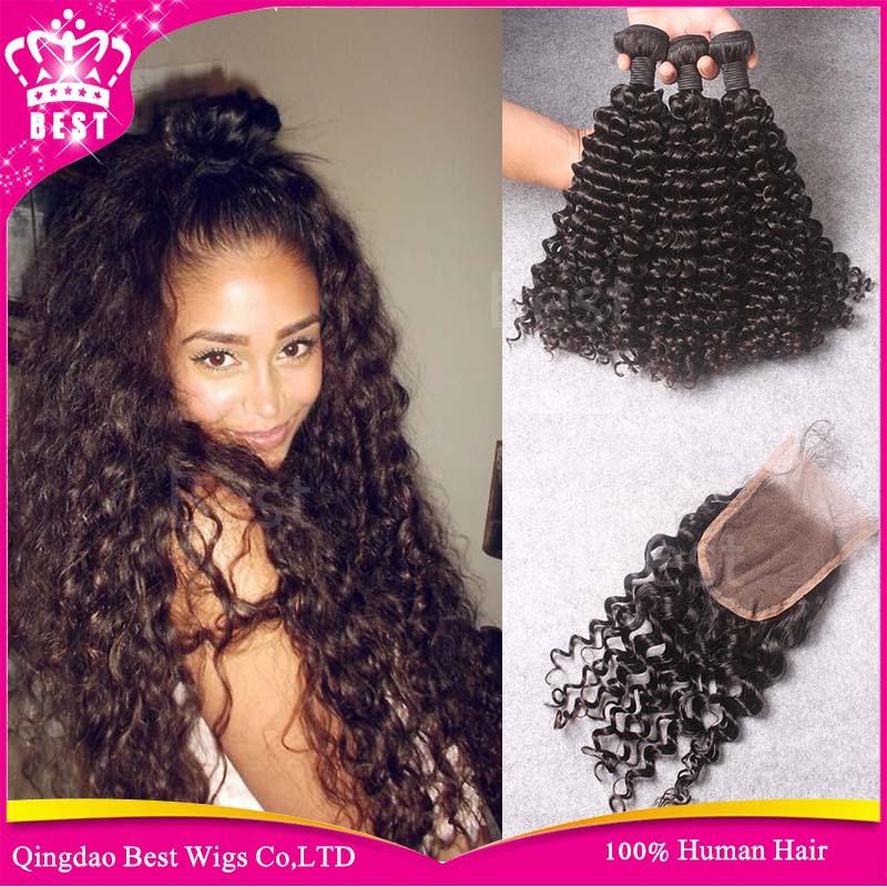 Sensational Can You Buy Brazilian Hair In Stores Curly Brazilian Hair Uk Hairstyles For Women Draintrainus