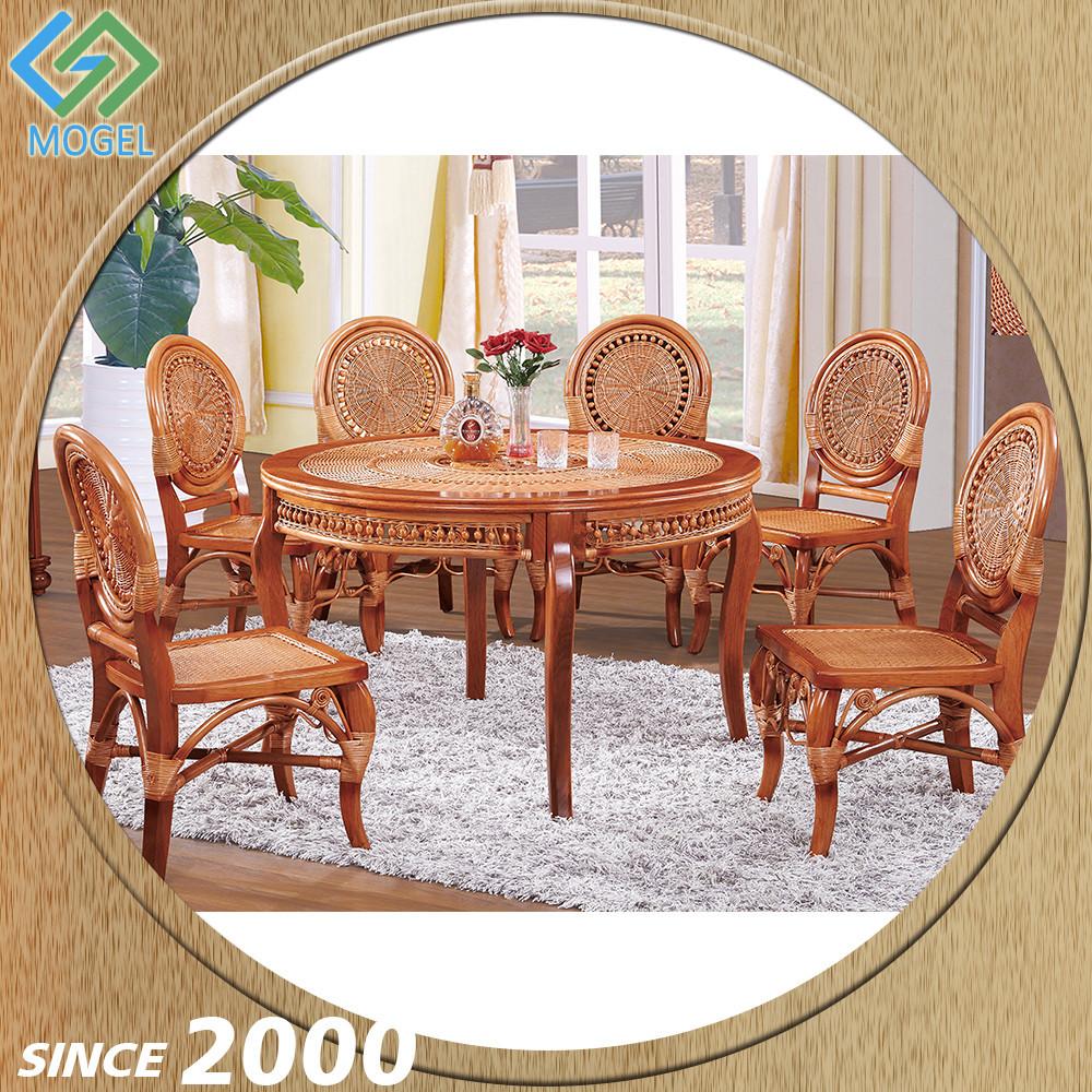 Dining room furniture guangzhou, dining room furniture guangzhou ...