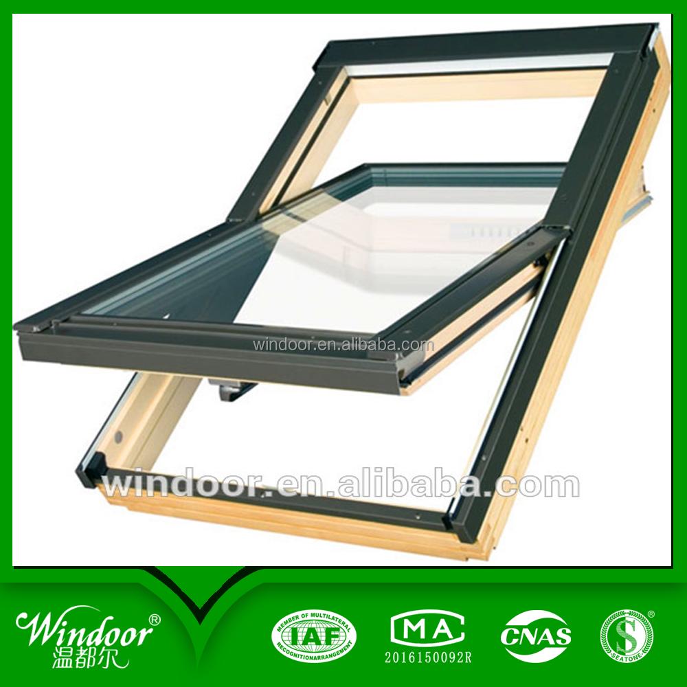 Sch 252 co upvc windows german quality - Teak Wood Windows Teak Wood Windows Suppliers And Manufacturers At Alibaba Com