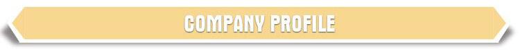 2019 su ordine All'ingrosso stampato il logo Personalizzato raso di poliestere nastro di stampa