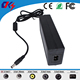 12v 4a 5.5x2.1mm 48w 50w D-link 220v Dc Ac/dc 12 Volt 4 amp Led Adaptor 50w Ac 12v 4a Power Adapter