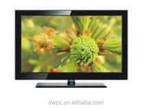 "Professional Supplier of Indoor & Outdoor Full Color android 14"" inch led tv"
