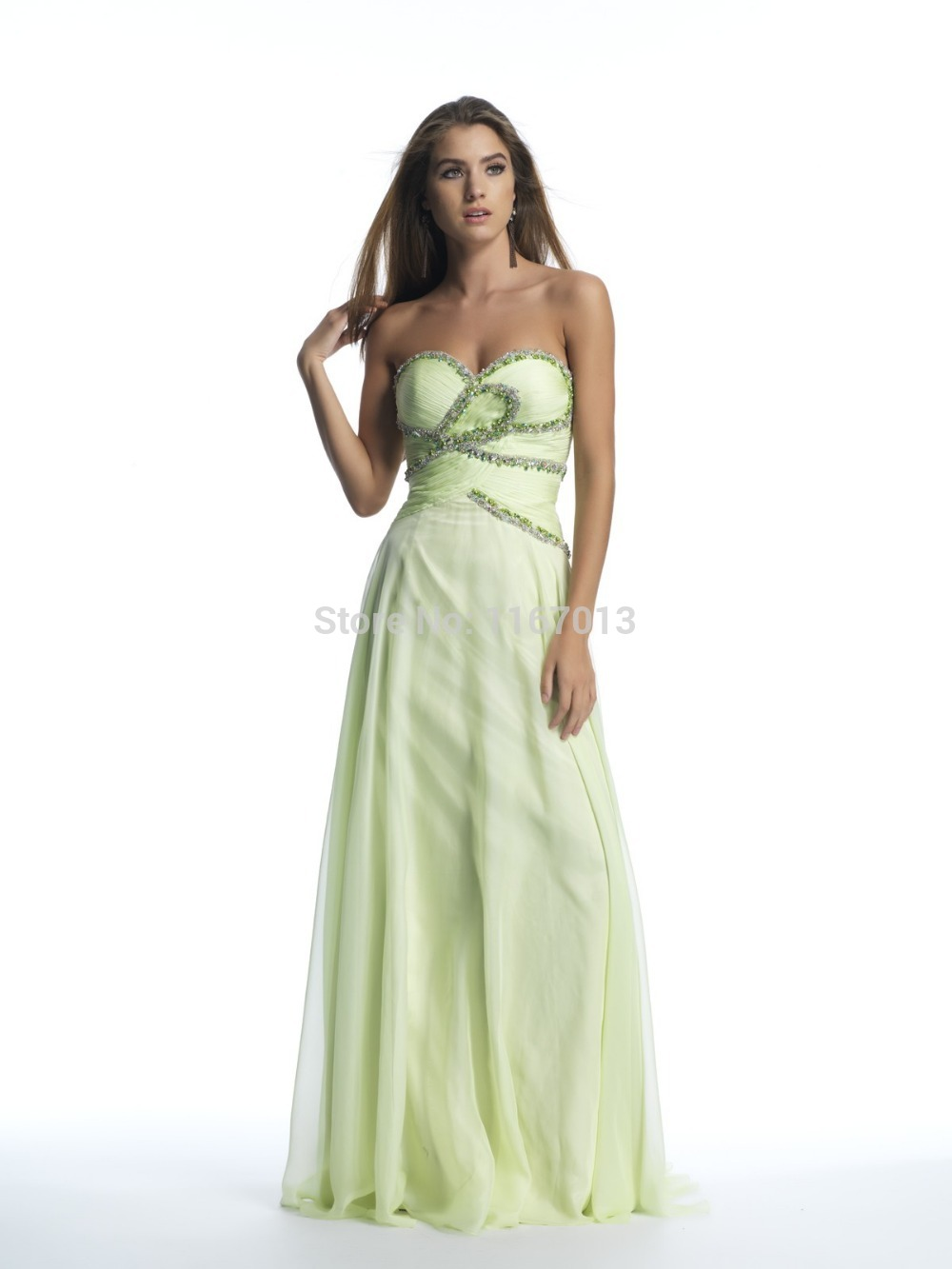 Prom & Homecoming Dresses, Evening Gowns & Tuxedos