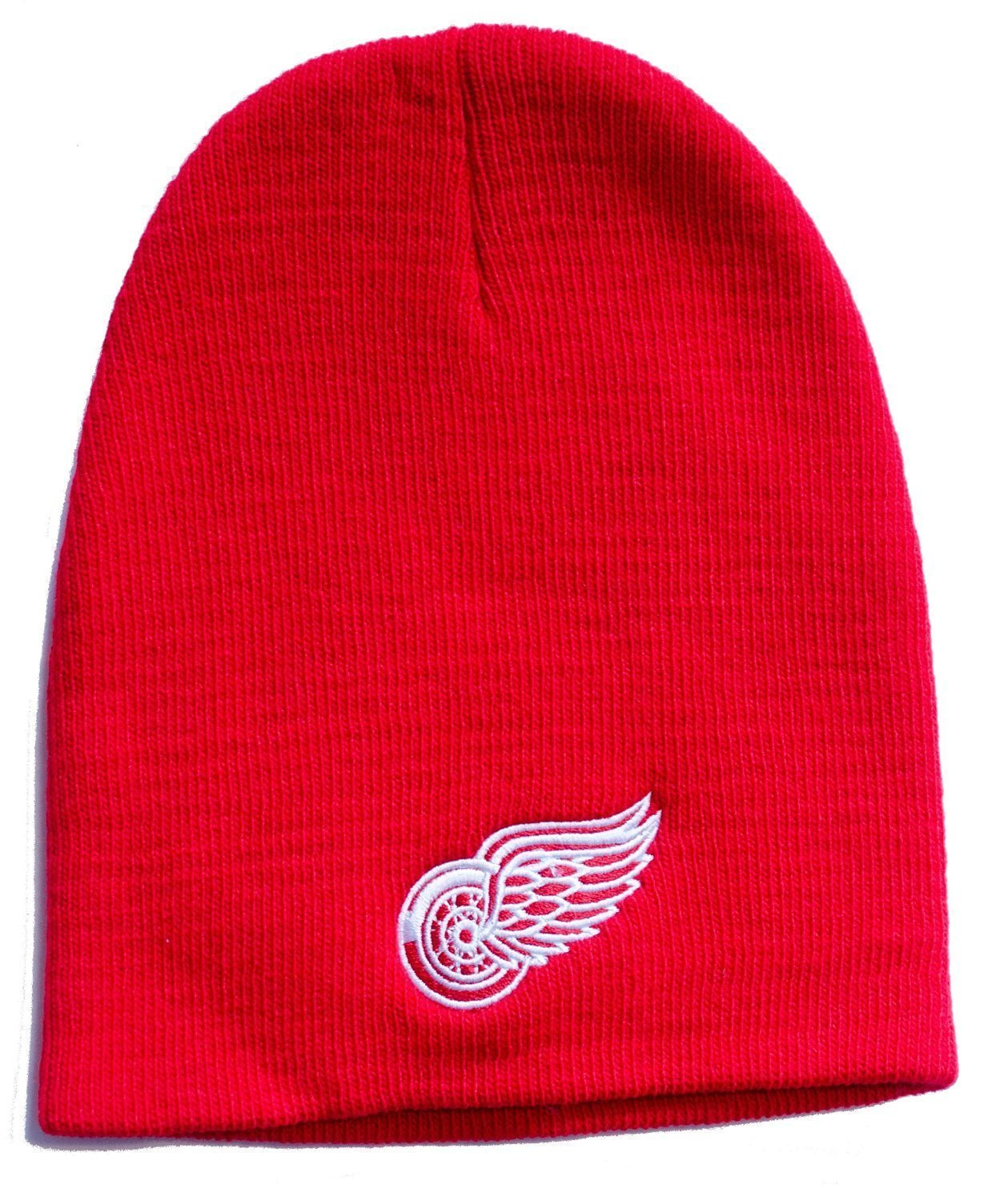 5ee223262 Cheap Red Wings Beanie, find Red Wings Beanie deals on line at ...