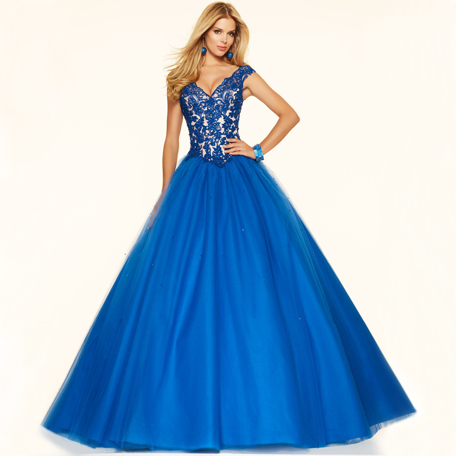Cheap Red Ball Gown Prom, find Red Ball Gown Prom deals on line at ...