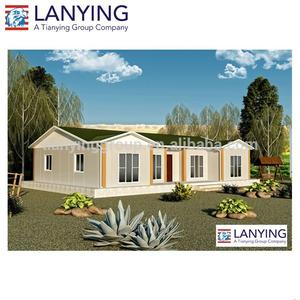 good hose design Modern Prefab Homes - Modern Prefab