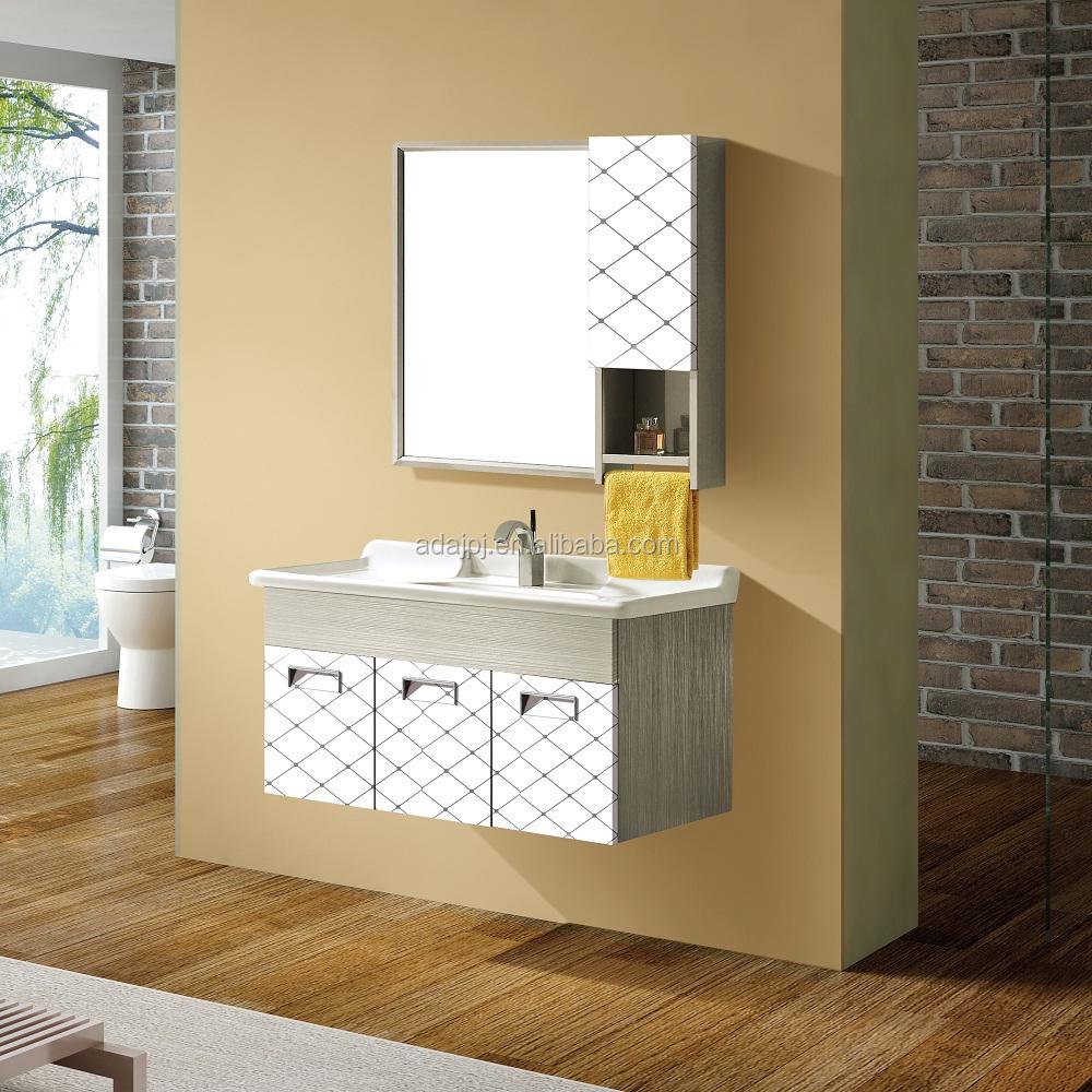 Venta al por mayor muebles de ba o lujo compre online los - Muebles de bano de lujo ...