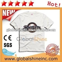 high quality t shirt boutique t shirt scarface tee shirt homme
