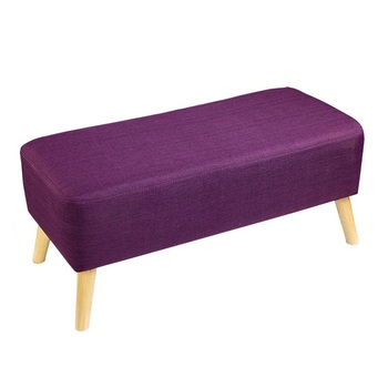 Faux Fur Ottomanmoroccan Leather Pouf Ottoman Footstool Buy Pouf Inspiration Faux Fur Pouf Ottoman