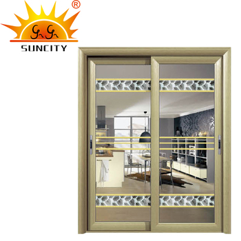 Lowes Used Exterior Balcony Soundproof Cheap French Doors For Sale