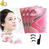 Korea Best Selling Beauty Nose Up lift Device for Women nose