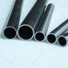 4130 steel tube prime carbon steel,specialized venge bike round small diameter iron tube