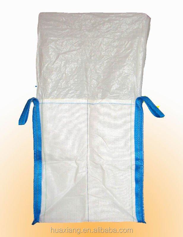 1 tonne grain sac ou bon prix big bag ou 1 ton sacs super gc01 sacs conteneurs souples id de. Black Bedroom Furniture Sets. Home Design Ideas