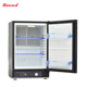 SMAD High Quality Portable Mini LPG Gas Electric Absorption Refrigerator
