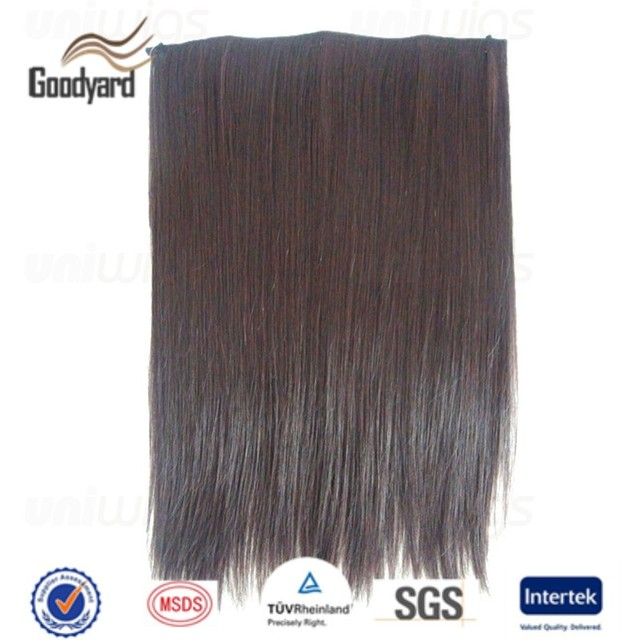 Buy Cheap China Remy 40 Inch Human Hair Products Find China Remy 40