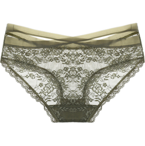 bd6d2f4e7f2b Wholesale Panties, Suppliers & Manufacturers - Alibaba