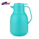 1000ml DAYDAYS Thermo Water Bottle , Vacuum Flask , Super Plastic Glass Bottle Coffee Tea Pot Hot