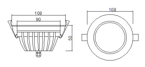Air 20Filter 20Parts furthermore P25 Wiring Diagram likewise Flathead engine in addition Elcb Wiring Diagram together with Fxst Wiring Diagram. on atv wiring diagrams for dummies