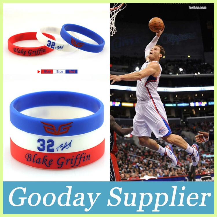 online kaufen gro handel basketball gummi armb nder aus china basketball gummi armb nder. Black Bedroom Furniture Sets. Home Design Ideas
