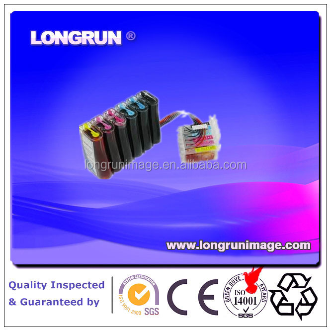 Compatible ink cartridge for Epson T009