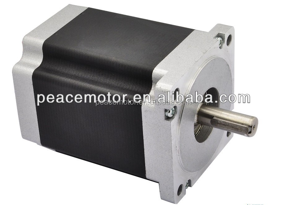 Manufacturer 10hp Electric Motor Brushless 10hp Electric