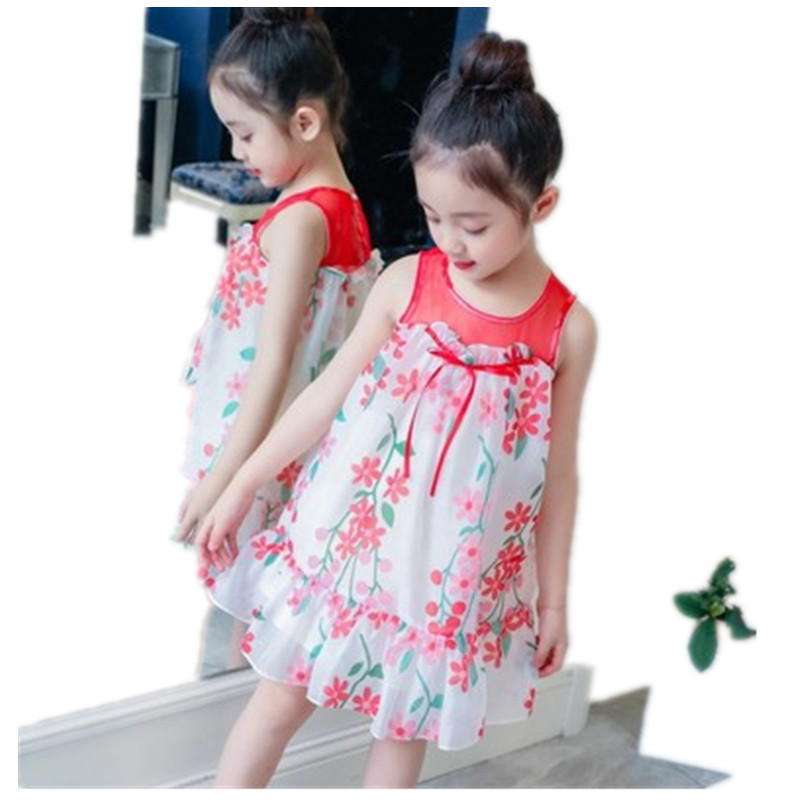 76a5665a2112 China children fashion stock wholesale 🇨🇳 - Alibaba