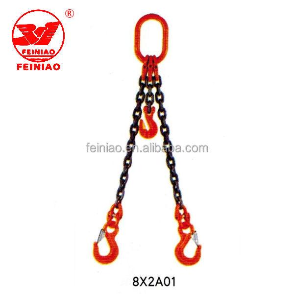 Encuentre el mejor fabricante de gancho cadena sling y gancho cadena sling  para el mercado de hablantes de spanish en alibaba.com a3323039c88d