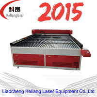 China big CO2 laser engraver machine distributor wanted