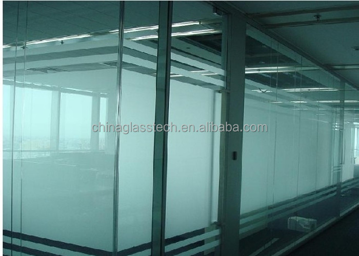 Bathroom Window Glass Types ce&iso&ccc colorful frosted bathroom window glass types - buy