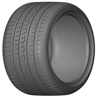 Wholesale PCR Chinese Car Tyre Wheel 225/55r17