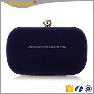 d092d96beff3 Handbags Under  5 Wholesale