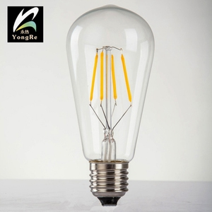 China Cabinet Light Bulbs Supplieranufacturers At Alibaba