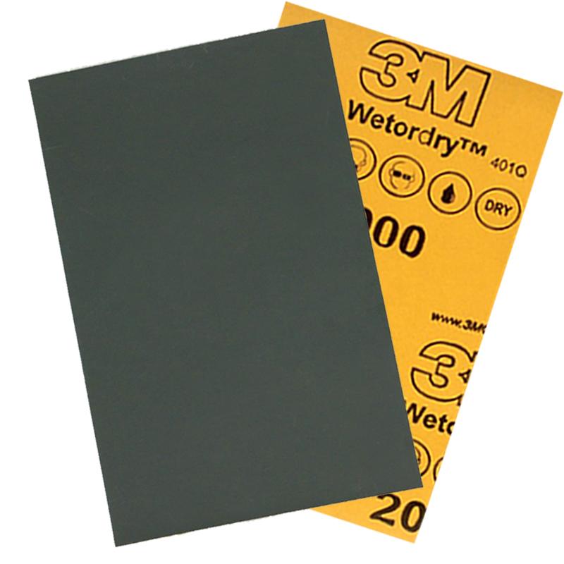 peinture de voiture papier de verre promotion achetez des peinture de voiture papier de verre. Black Bedroom Furniture Sets. Home Design Ideas