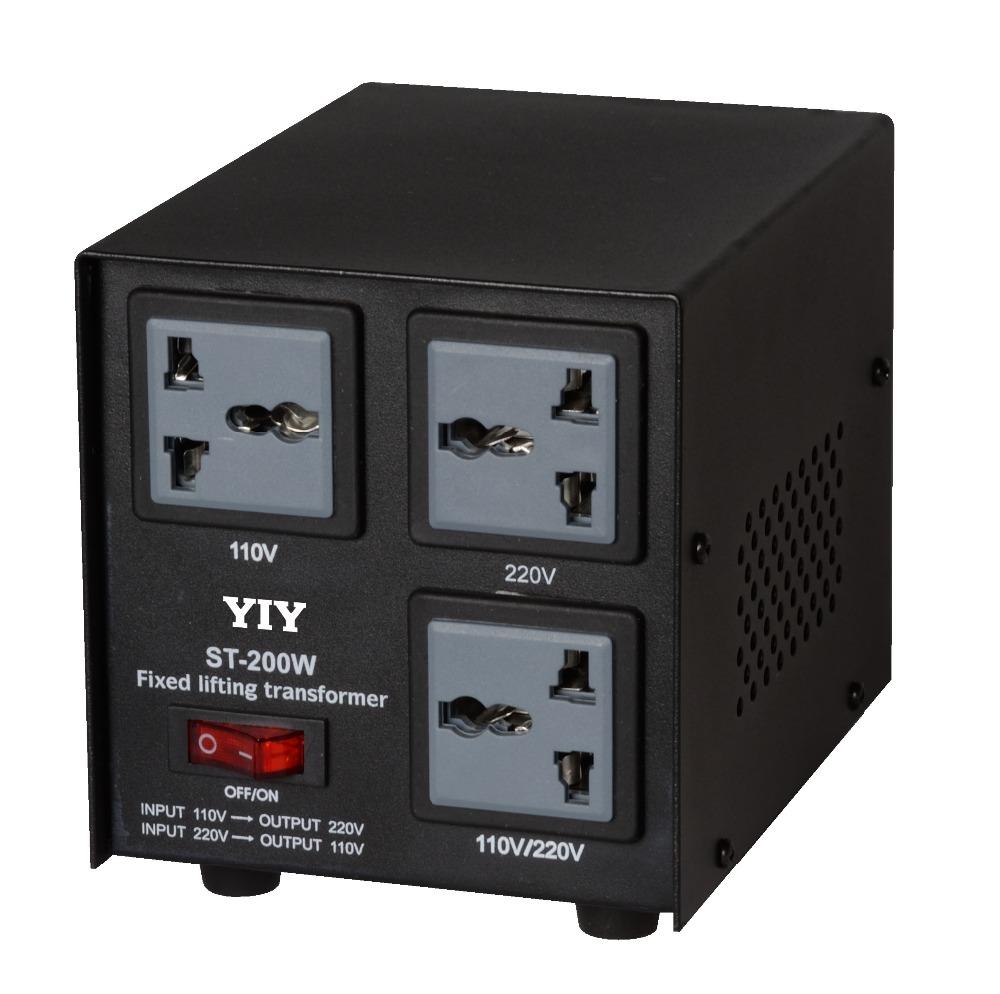 35V comprende ELETTROLITICO Condensatori LOW ESR autentico Chong HIGH FREQUENCY