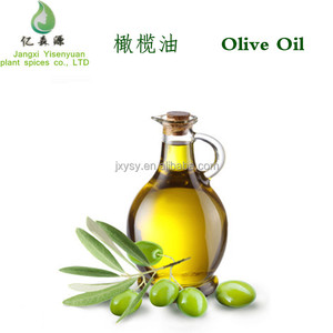 Wholesale Olive Oil Price In Indian Ozonated Extra Virgin Olive Oil Bulk